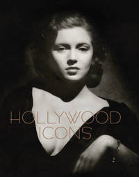 Hollywood Icons by Robert Dance