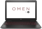"HP Omen 15-ax008TX 15.6"" Gaming Laptop i7-6700HQ 8GB GTX 960M 4GB"