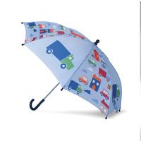 Big City Umbrella image