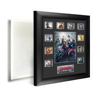 """FilmCells: LED Light Panel - (11"""" x 13"""" Frames)"""