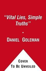 addictions vital lies simple truths essay