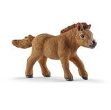 Schleich: Mini Shetty Foal
