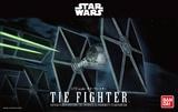 Star Wars TIE Fighter 1/72 Model Kit