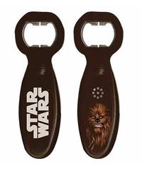 Star Wars: Musical Bottle Opener - Chewbacca