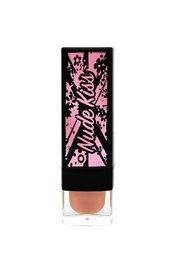 W7 Kiss Lipstick Nudes (Nude Kiss) image