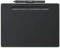 Wacom Intuos Medium Bluetooth Pistachio image