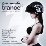 Armada Trance Vol. 11 (2CD) by Various