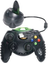 Madcatz Lynx Wireless Controller for Xbox