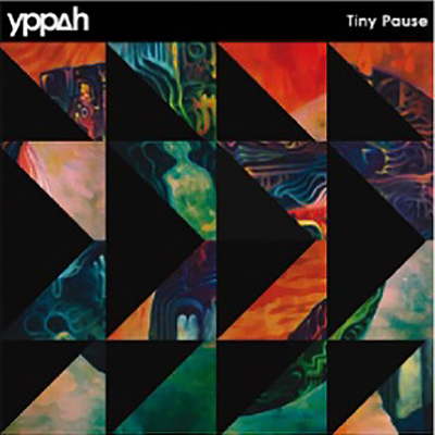 Tiny Pause by Yppah