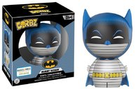 Batman 1966 - Mummy Batman Dorbz Vinyl Figure
