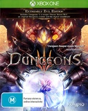 Dungeons 3 for Xbox One
