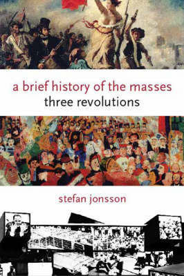 a brief history of the calderon Chris edwards, ed d, has had his scholarship and teaching methodology published in journals produced by both the national council for history education and the national council for social studies he is a frequent contributor on topics of law, logic, and theoretical physics to the science and philosophy journals skeptic and free inquiry.