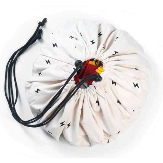 Play & Go Storage Bag Mini (Thunderstrike)