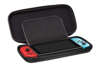 Nintendo Switch EVA Carry Case for Nintendo Switch
