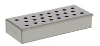 Maverick: Woodchip Smoker Box (24x10x4.5cm)