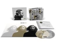 GIMME SOME TRUTH. (2CD) by John Lennon