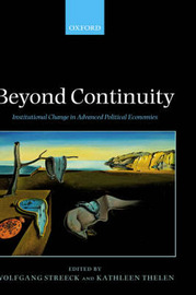 Beyond Continuity image