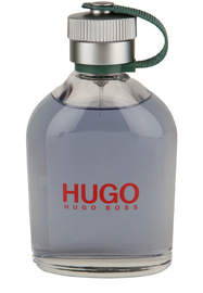 Hugo Boss - Hugo Man Fragrance (125ml EDT)