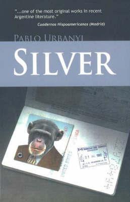 Silver by Pablo Urbanyi image