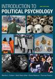 Introduction to Political Psychology by Martha L Cottam