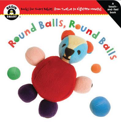 Round Balls, Round Balls
