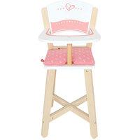 Hape: Baby Highchair