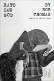 Rats Saw God by Rob Thomas, (In