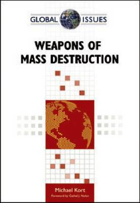 WEAPONS OF MASS DESTRUCTION image