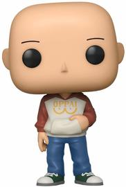 One Punch Man - Saitama (Casual) Pop! Vinyl Figure image