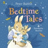 Peter Rabbit's Bedtime Tales by Beatrix Potter