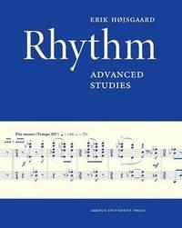 Rhythm by Erik Hojsgaard image
