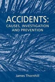 Accidents by James Thornhill