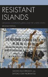 Resistant Islands by Gavan McCormack