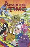 Adventure Time Volume 1 by Ryan North