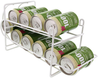 L.T. Williams - Drink Can Dispenser image