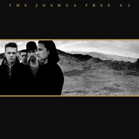 Joshua Tree - 30th Anniversary by U2 image
