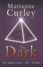 The Dark by Marianne Curley image