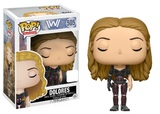Westworld - Dolores (Robotic Ver.) Pop! Vinyl Figure (LIMIT - ONE PER CUSTOMER)