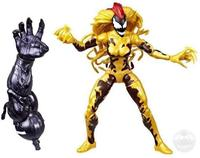 "Marvel Legends: Scream - 6"" Action Figure"