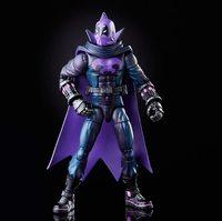 Marvel: Legends Series Figure - Marvel's Prowler