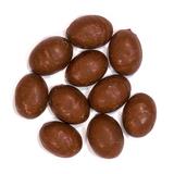 Caramel Chunks 1kg - Rainbow Confectionery