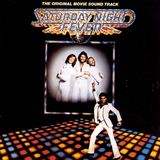 Saturday Night Fever: The Original Movie Sound Track (2LP) by Bee Gees