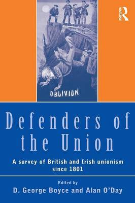 Defenders of the Union image