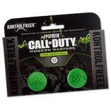 Kontrol Freek FPS Call of Duty Modern Warfare for Xbox One