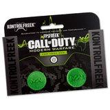 Kontrol Freek FPS Call of Duty Modern Warfare for Xbox One