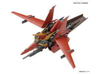 RE 1:100 RE/100 AMX-107 Bawoo