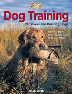 Dog Training by Jason Smith