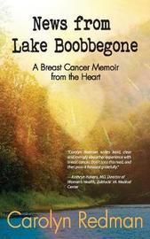News from Lake Boobbegone by Carolyn Redman image
