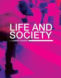 Life and Society by Lonnie Hannon image