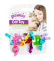 Pawise: Cat Balls - 2 Pack